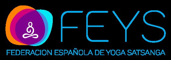 Federación Española de Yoga Satsanga